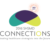 shsmd-2016-connections-logo-FINAL.png