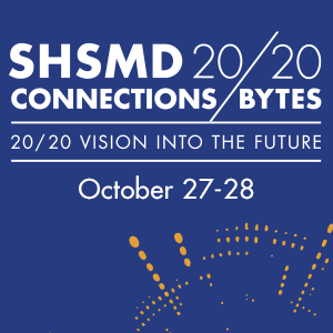 SHSMD Connections Bytes