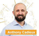 anthony cadieux headshot