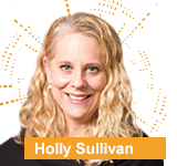 holly sullivan headshot