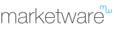 Marketetware Logo