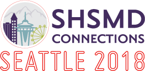 shsmd-connections-2018-small-logo.png