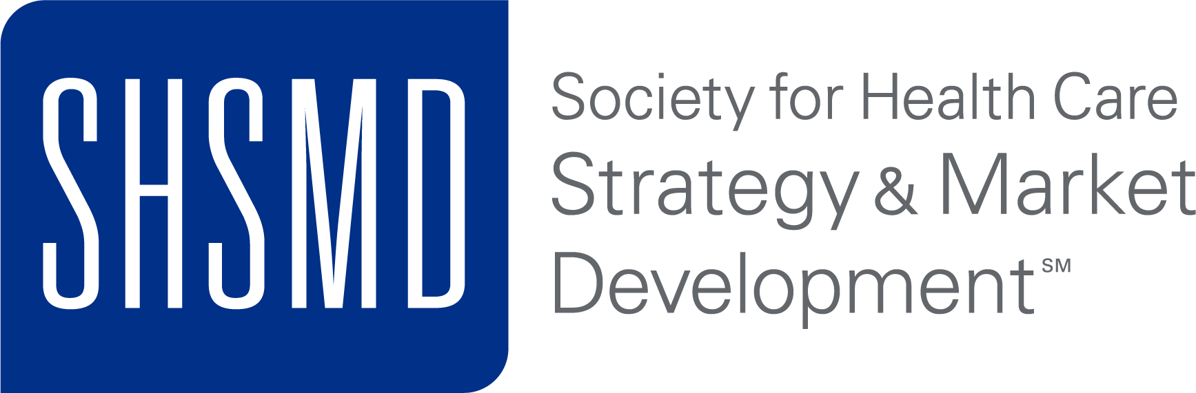 shsnd site header logo