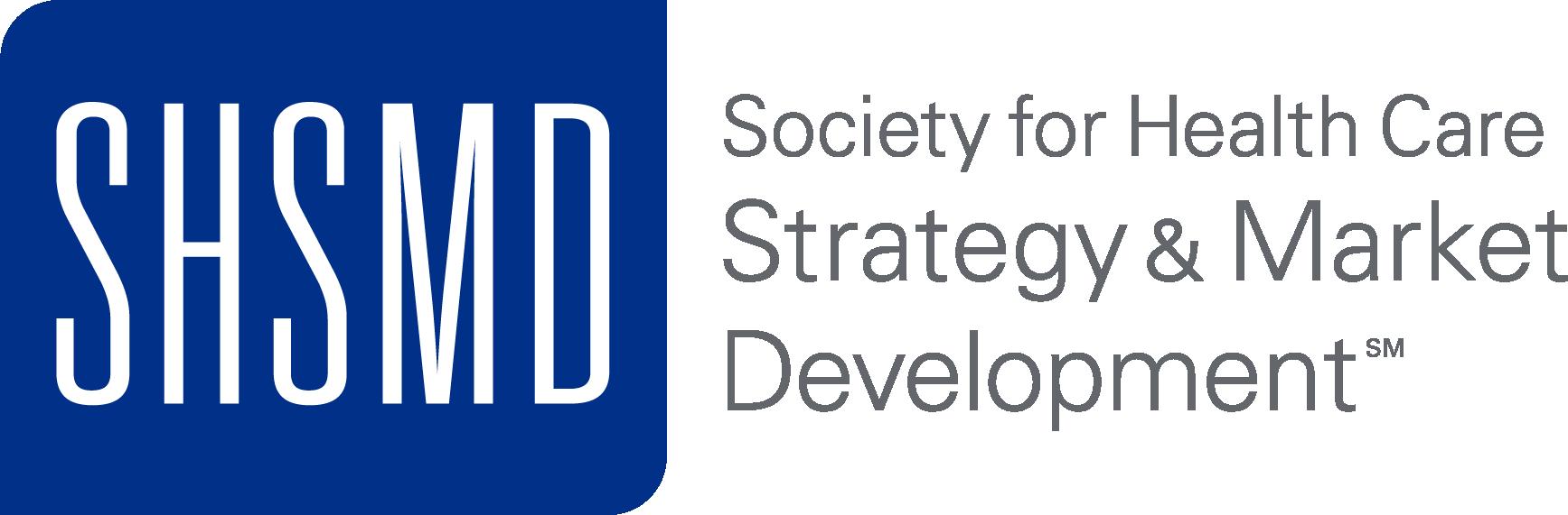 shsmd site header logo