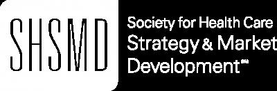 shsmd site logo
