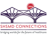 shsmd-2015-connections-logo.png